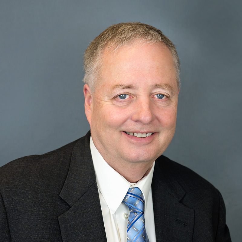 Phil Schuda