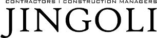 Strategic Program Support, LLC