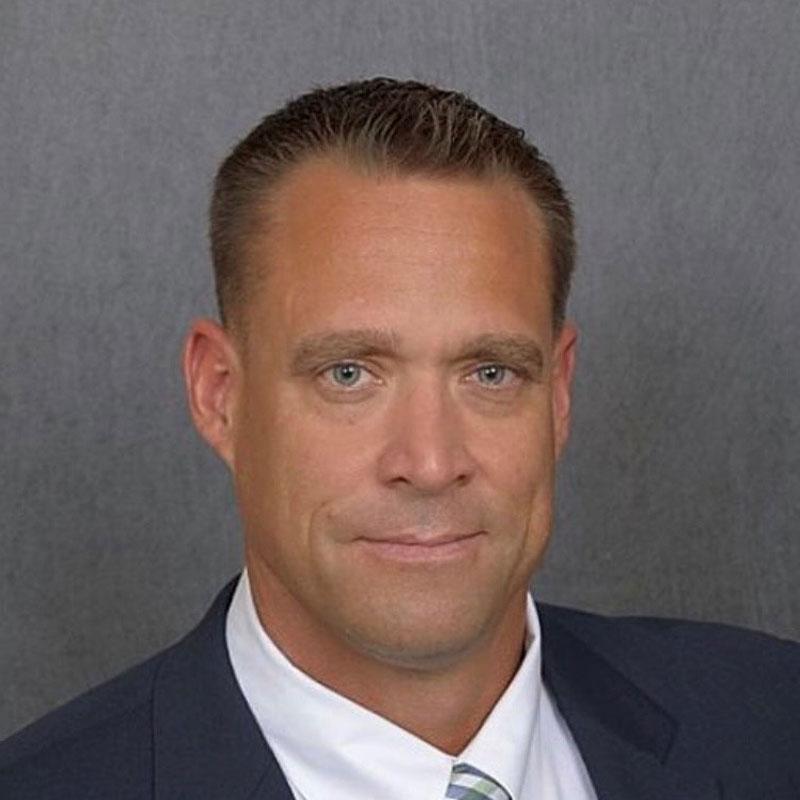 Joshua Pentz